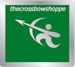 The Crossbow Shoppe