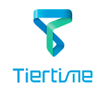 Tiertime 3D Printer Store (US)