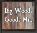 bigwoodsgoodsmn