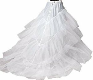 Petticoat Under Dress