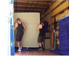 ★★★Cheap Man And Van Company-House/ Flat Removals -Moving Van Hire Slough Windsor Maidenhead Reading