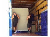 ★★★Cheap Man And Van Company - House/ Flat Removals - Moving Van Marlow Aylesbury Beaconsfield