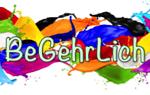 BeGehrLich