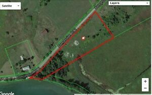 Ducks Unlimited Canada Property for Sale- Amherst Island