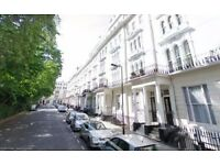Amazing studio apartment situated in a well maintained Victorian style building Bayswater, W2.