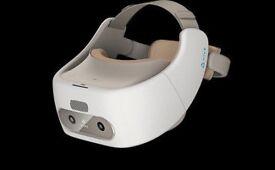 HTC Vive Focus Next Generation Wireless Headset