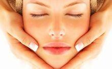 Extraction Facial/ Rejuvenating Facial Springvale South Greater Dandenong Preview