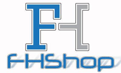 FHShop UK