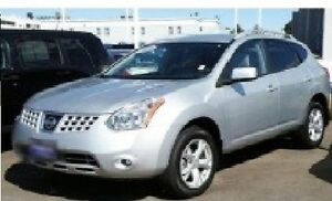 BEAUTIFUL, CLEAN 2008 Nissan Rogue SL SUV, Crossover