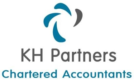 KH Partners Chartered Accountants Eastwood Ryde Area Preview