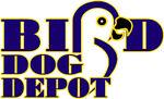BirdDog Depot