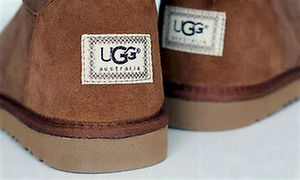 Cheap UGG Boots Sale‎