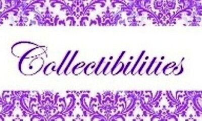 Collectibilities