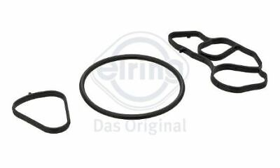 Water Pump Gasket Seal FOR PEUGEOT 308 1.6 07-/>ON Diesel 4A 4B 4C 4E 4H Elring