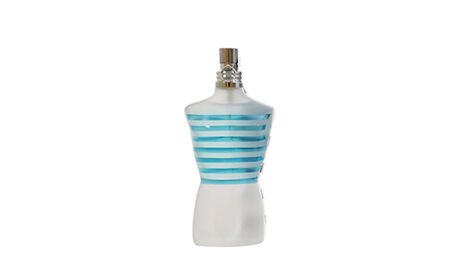 Your Guide to Jean Paul Gaultier Fragrances2128