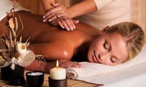In-Home Muscle Relaxation Massage Available Brisbane City Brisbane North West Preview