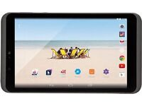 Tesco Hudl 2 - Android Tablet - Great Condition
