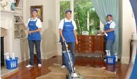 $95.95 Spring cleaning.do you want healthy clean house.how.....
