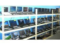 STUDENT SALE LAPTOP COMPUTER PC INTEL I3 I5 i7 AMD windows HP Dell Lenovo for Work use Business Use