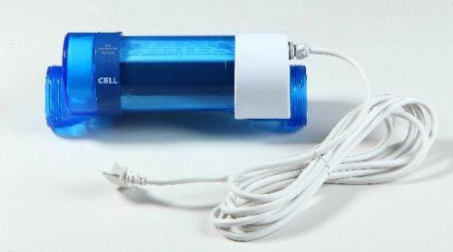 Aqua Rite Salt Cell Ebay