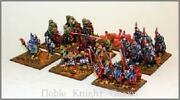 15mm Painted Army