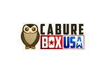 CabureBoxUSA LLC.