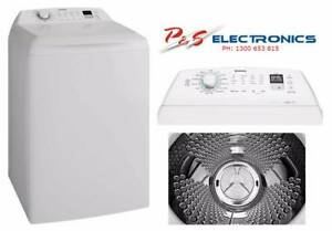 Simpson SWT9043 9kg Top Load Washing Machine Canley Vale Fairfield Area Preview
