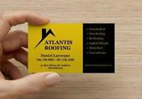 roofing ,,toiture,,free estimation,,