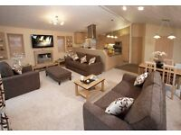 Pre-owned Willerby Boston Lodge, 5* Holiday Park North Wales.