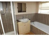 Amazing 3 Bedroom Terrece- The Riggs, Brandon, Durham, DH7 8PQ
