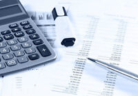 Triple S Bookkeeping now accepting new clients.