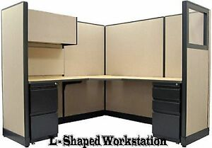 LET US MAKE YOUR OFFICE FURNITURE SEARCH LESS STRESSFUL Peterborough Peterborough Area image 4