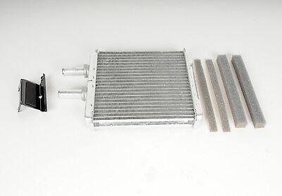 Genuine GM Heater Core 22784517