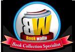 bookwalla2011