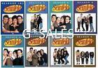 Seinfeld Complete