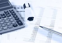 Triple S Bookkeeping now accepting new clients