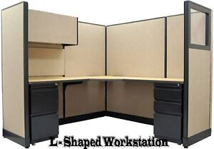 LET US MAKE YOUR OFFICE FURNITURE SEARCH LESS STRESSFUL. West Island Greater Montréal image 5