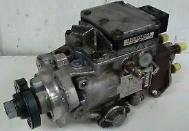Ford Transit Bosch VP30 Fuel Pump MK6 2.0 and 2.4 TDDI