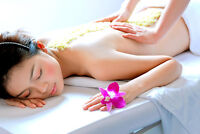 Active Healing Massage and Wellness - Relax! Relieve! Revive!