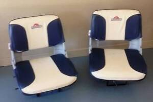 Boat Seats Skennars Head Ballina Area Preview
