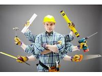 Skilled multi tradesman required to join our growing team - Vale of Glamorgan & Surrounding Area.