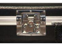 Gator GPE DREAD ATA Lockable Acoustic Guitar Flight Case. As new. Still has tags.