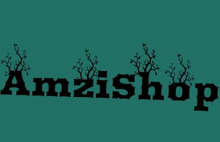 Amzishop