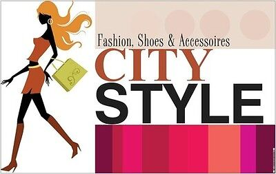 CityStyleFashion