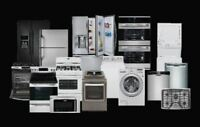 Appliance Repair and Installation - Chatham Kent
