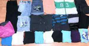 Clothing lot! Size M