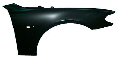 BMW E65 7 SERIES 2002 TO 2005 *NEW * FRONT WING RH DRIVERS SIDE