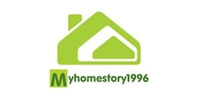myhomestory1996