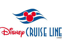 Cocktail Waiters and Waitresses for DISNEY CRUISE LINE
