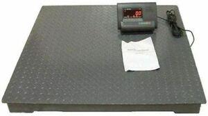 Pallet Scale,Industrial scale, floor scale, industrial weighing